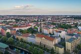 Krojcberg Berlin