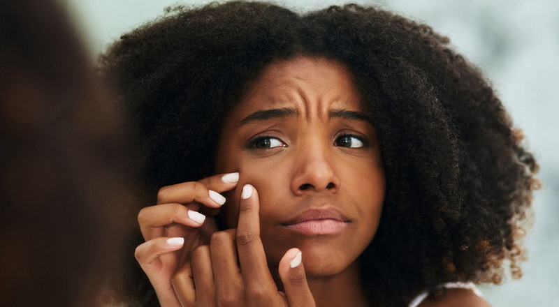 These signs prove that your skincare routines are not working