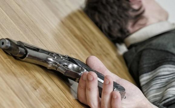 Društvene mreže mogu da spreče samoubistva
