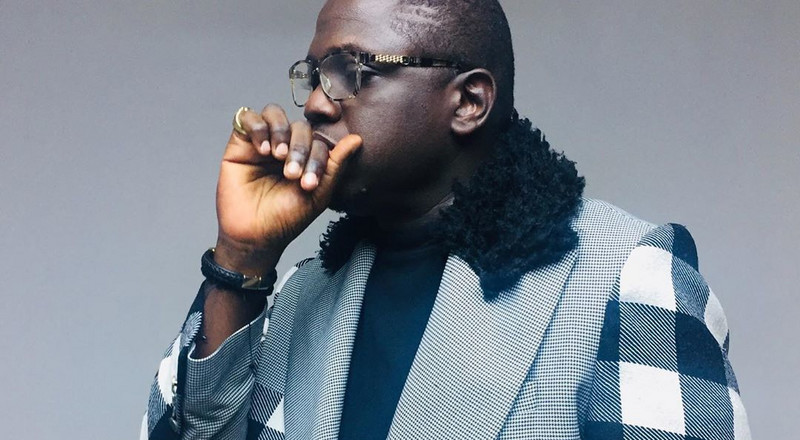 'Don't be fooled, most of these cats are now dead broke' - iLLBLISS shades entertainers who didn't save for rainy days