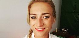 Polscy multimedaliści olimpijscy. Karolina Naja dołączyła do największych gwiazd