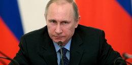 Przez Putina drożyzna zalewa Polskę