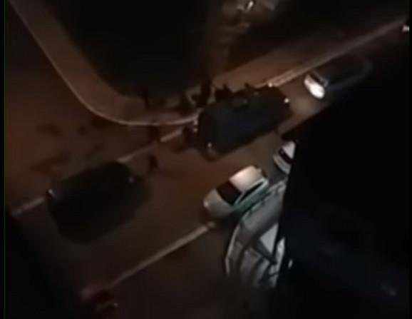 ROSU u Kosovskoj Mitrovici