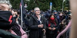 Zakaz wstępu dla Marty Lempart do Sejmu i Senatu. Uzasadnienie szokuje