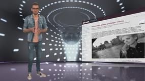 Kazik o polskich prezydentach - Flesz Muzyczny