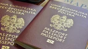 Ciekawostki dotyczące paszportów. Gdzie za jego wyrobienie zapłacimy najwięcej?