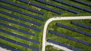 Energia słoneczna jest już supertania. Wkrótce stanie się jeszcze bardziej wydajna