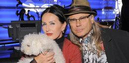 Mąż zmarłej na nowotwór Kory komentuje gest posłanki Lichockiej