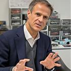 Jakie będą samochody przyszłości? Zapytaliśmy projektantów BMW, Porsche i Lamborghini