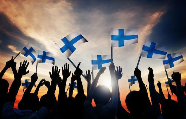 Najlepszą miarą sukcesu Finlandii jest jej pozycja w różnych międzynarodowych rankingach i to nie tylko mierzących PKB na jednego mieszkańca