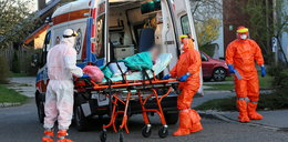 Koronawirus w Polsce. Ministerstwo podało dane dotyczące dobowych zakażeń