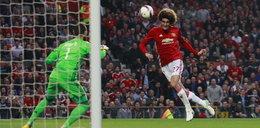 Były piłkarz Manchesteru United zarażony koronawirusem