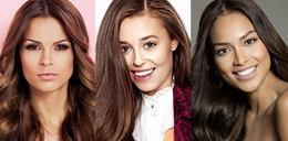 Oto kandydatki na Miss Universe