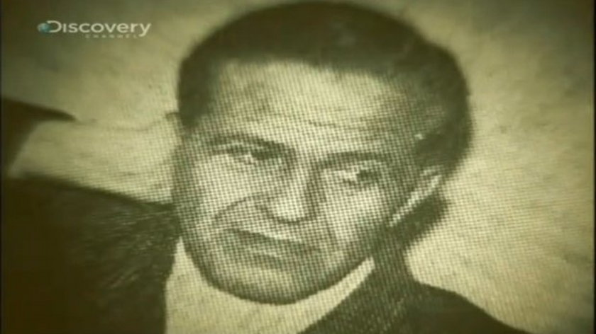 Władysław Mazurkiewicz