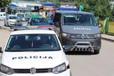 Policija Tuzla