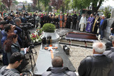 sahrana rasa popov 01 foto Petar Dimitrijevic