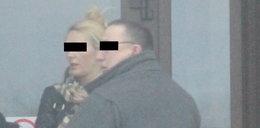 Stolarz i fryzjerka usuwali ciąże
