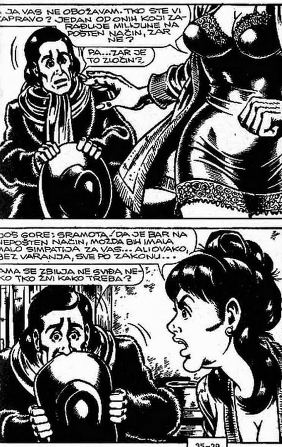 Alan Ford - Citati - Page 6 V_vk9lLaHR0cDovL29jZG4uZXUvaW1hZ2VzL3B1bHNjbXMvTUdJN01EQV8vODYzNjRmYjdjZDBhZWM3OGMwNzg5NDIxYTExZTJhZWQuanBnkZMCzQJCAIGhMAE