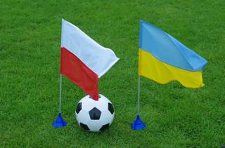 Czego jeszcze nie wiesz o EURO 2012?