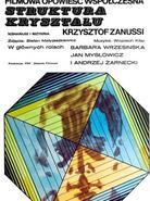 Struktura kryształu