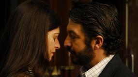 """""""Sekret jej oczu"""": film o miłości i zabijaniu"""