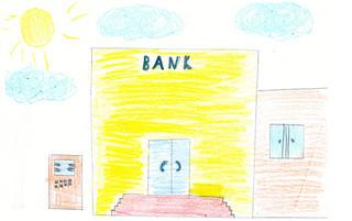Projekt BAKCYL: Oczami bankowca wolontariusza