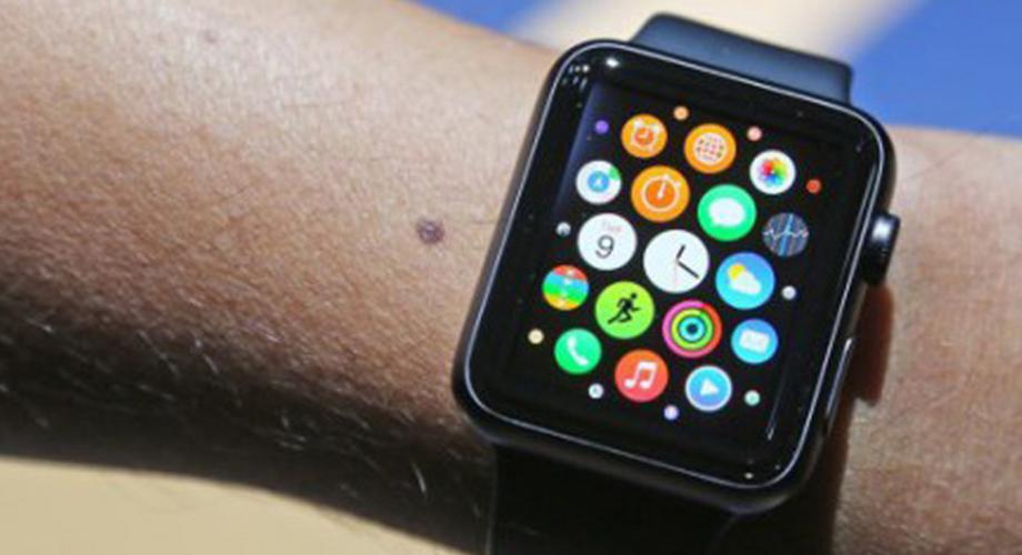 Heute Live ab 18:00 Uhr: Apple stellt Watch vor