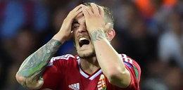 Beznadziejna średnia bramek na Euro 2016