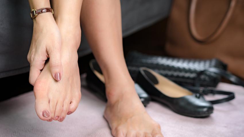 izmok és ízületek fáj a lábak hogyan kell kezelni az 1. fokozatú csípőízület osteoarthritist