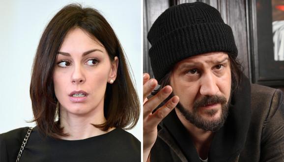Sloboda Mićalović i Stefan Kapičić predviđeni za glavne uloge u filmu