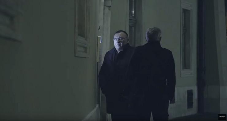 poljska crkva pedofilija