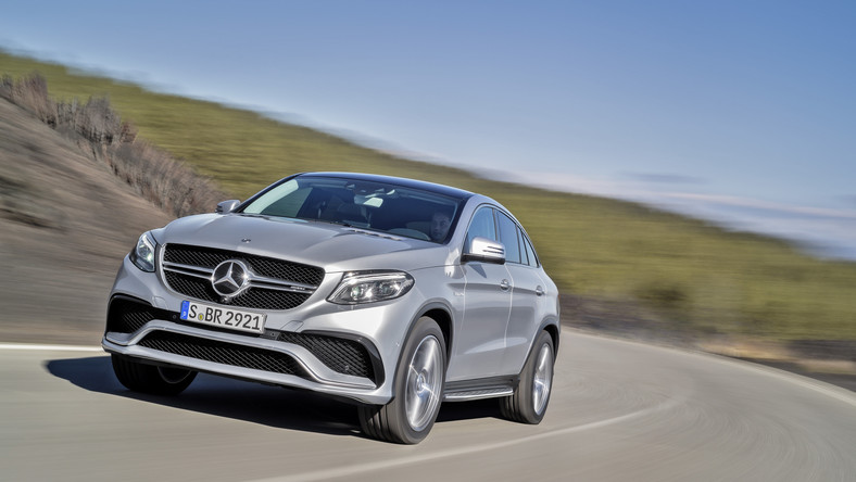 Mercedes-GLE-Coupe(1)
