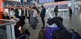 Chcesz lecieć za granicę? Tak możesz uniknąć kwarantanny
