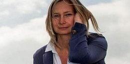 Dziennikarka kopała uchodźców. Usłyszała wyrok