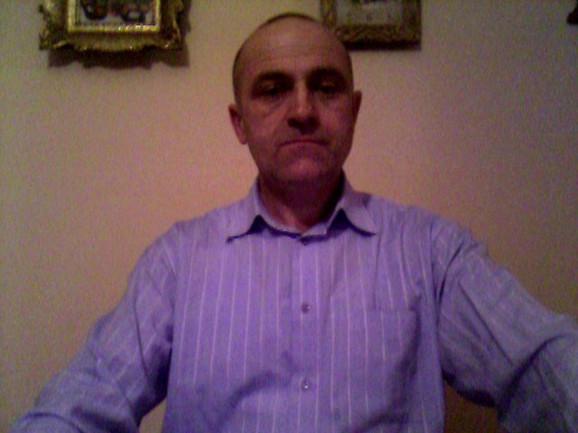 Momčilo Cvetković, veterinarski inspektor