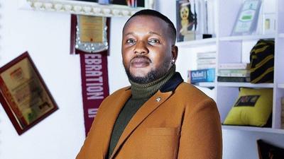 Yomi Fabiyi: Lagos State to prosecute actor over controversial film