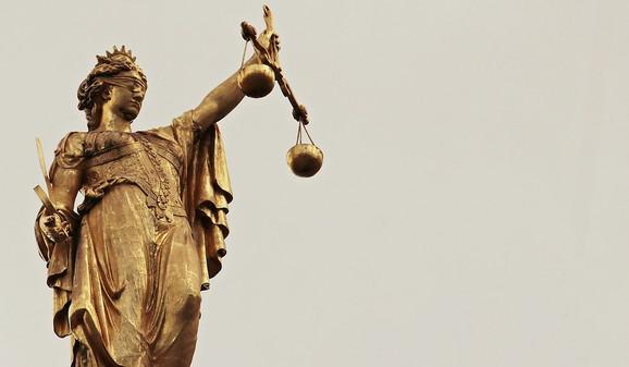 Ravnoselac dobio pravdu
