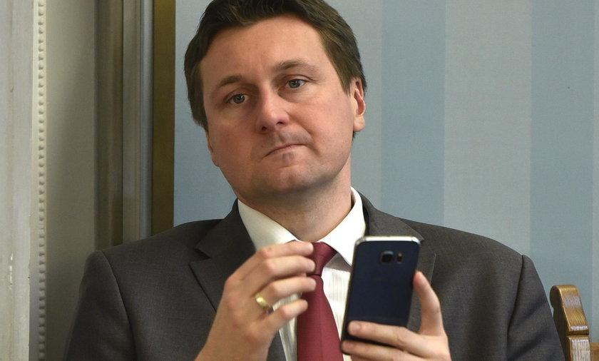 Łukasz Zbonikowski