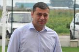 Zoran Laković