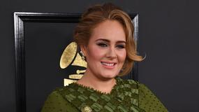 Adele zaśpiewała dla fanki, która miała zawał