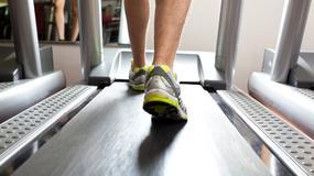 Trening, który spala tłuszcz