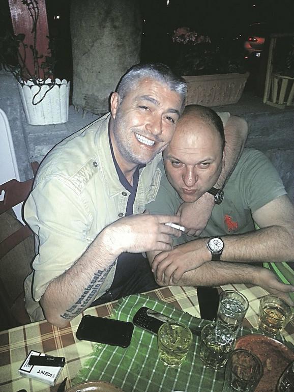 Danilović i Filipović