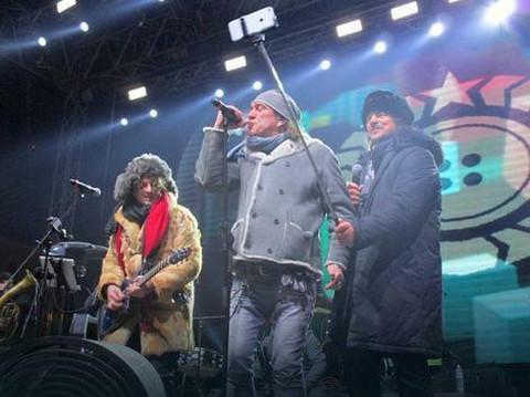 Alen i Tifa se POTUKLI na koncertu u Budvi: Evo šta je prethodilo incidentu koji je šokirao region!