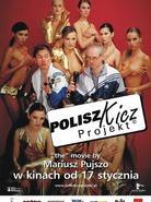 Polisz Kicz Projekt