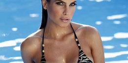 Ta Hiszpanka będzie walczyć o tytuł Miss Świata