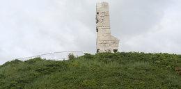 Będzie wojna o Westerplatte?