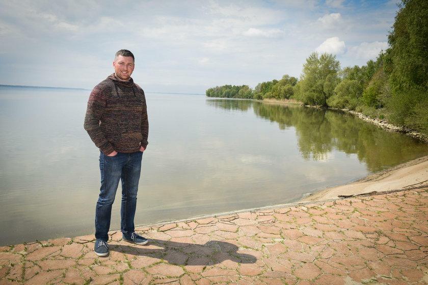 Łukasz Pszczeliński