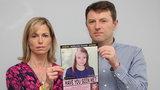 W 10. rocznicę zaginięcia Madeleine McCann trafili na jego trop