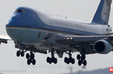 sorti_airforceone1_vesti_blic_safe