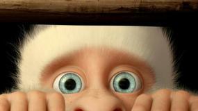 """""""Goryl Śnieżek w Barcelonie"""" w ramach Dnia Dziecka w Kinotece"""